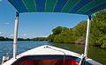 La Restinga Lagoon National Park 6.jpg