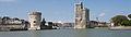 La Rochelle-EntréePort.jpg