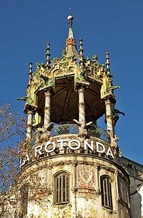La Rotonda - 003.jpg
