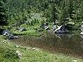 La Roya Casterino Fontanalba Vallee Merveilles Lac Vert - panoramio.jpg