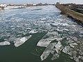 La Saône gelée le 10-02-2012 - panoramio.jpg