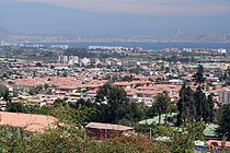 La Serena view.jpg