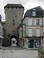 La Souterraine (Creuse) (27923453961).jpg