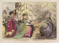La belle assemblêe by James Gillray.jpg