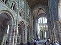 La chiesa nel Monastero - panoramio.jpg