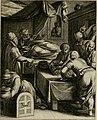 La doctrine des moeurs - tiree de la philosophie des stoiques- representee en cent tableaux. Et expliquee en cent discours pour l'instruction de la ieunesse. Au Roy (1646) (14725338846).jpg