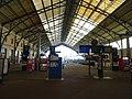 La grande verrière de la gare du Havre.jpg
