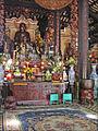 La pagode Giac Lam (Hô Chi Minh Ville) (6806822355).jpg