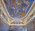 La salle de la Mappemonde (Palais Farnese, Caprarola, Italie) (41629835752).jpg