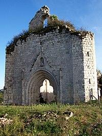 Labastide-Castel-Amouroux Église Notre-Dame de Labastide 02.jpg