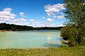 Lac Vert Canéjan 2012 1.jpg