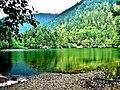 Lac de Retournemer. (2).jpg