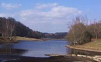 Lac tolerme partie sud.jpg