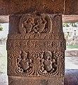 LadKhan Temple,Aihole-Dr. Murali Mohan Gurram (16).jpg
