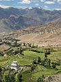 Ladakh-Likir.jpg
