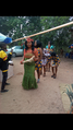 Ladies dancing at a traditional marriage in Africa.png