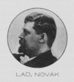 Ladislav Novak 1903.png