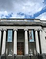 Lady Lever Art Gallery, Port Sunlight - geograph.org.uk - 1492994.jpg