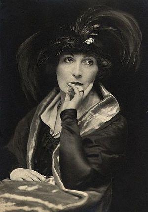Hazel Lavery - Image: Lady hazel lavery 01
