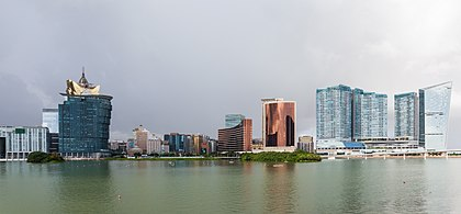 Lago Nam Van, Macao, 2013-08-08, DD 06