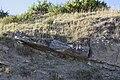 Lago di Campotosto 2015 by-RaBoe 059.jpg