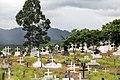 LahadDatu Sabah Catholic-Cemetery-03.jpg