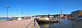 Lahti harbour panorama.jpg