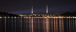 Lahti skyline wo logo.jpg