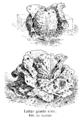 Laitue géante d'été Vilmorin-Andrieux 1904.png