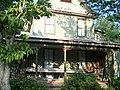 Lake Isa Hist Dist Chalker-Turner House02.jpg