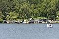 Lake Logan Marina 1.jpg