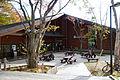Lake Shikotsu36n4272.jpg