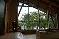 Lake Shikotsu37n4272.jpg
