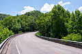 Lakeview Drive-Noland Creek Bridge.jpg
