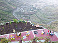 Lalibela-Paysage (2).jpg