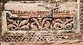 Lalji Temple - Kalna - Outer Panel - 4.jpg