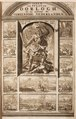 Lambert-van-den-Bos-Lieuwe-van-Aitzema-Historien-onses-tyds MG 0423.tif