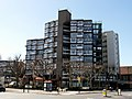 Lambeth Towers (8668013417).jpg