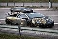 Lamborghini Murcielago LP670-4 SuperVeloce (4575808140).jpg
