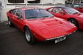 Lamborghini Urraco S - Flickr - exfordy (1).jpg