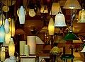 Lamps, lamps, lamps... (15114021453).jpg