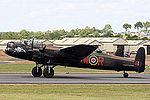 Lancaster (5132212435).jpg