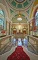 Lancaster Town Hall Stairs - panoramio.jpg