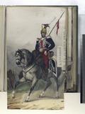 Lanceros de la Guardia Real (NYPL b14896507-90875).tiff