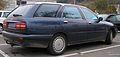 Lancia Kappa Wagon.jpg