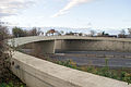Land Bridge (Vancouver, Washington)-11.jpg