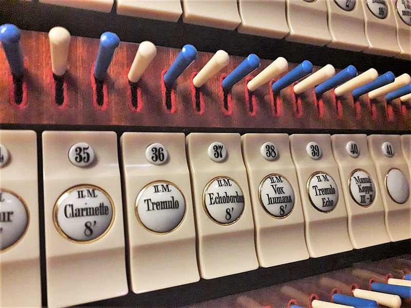 Datei:Landau, St. Marien (Steinmeyer-Orgel) (9).jpg