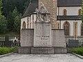 Landeck, Kriegerdenkmal Dm88489 foto2 2014-07-24 09.24.jpg