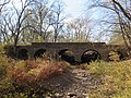 Landers Creek Bridge KS.jpg