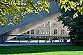 Landesmuseum Zürich - Neubau - Platzspitzpark 2018-09-05 12-31-11.jpg